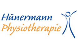 Hünermann Physiotherapie